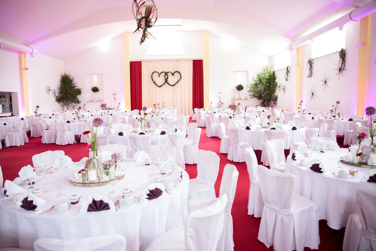 Hochzeitslocations ingolstadt und umgebung hochzeit for Munchen gunstig ubernachten