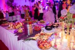 Essen, Kaldorf, Nieberler, Gasthaus zur Post, Hochzeit, Titting, landkreis Eichstätt, Weißenburg, Greding, Ingolstadt, Hochzeit, Hochzeitsessen,